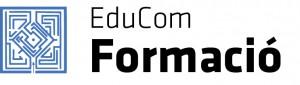 logo_educom_formacio