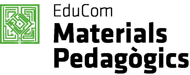 logo_educom_materialpedagogic