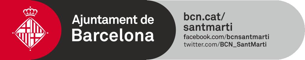 Logo izquierda 2013