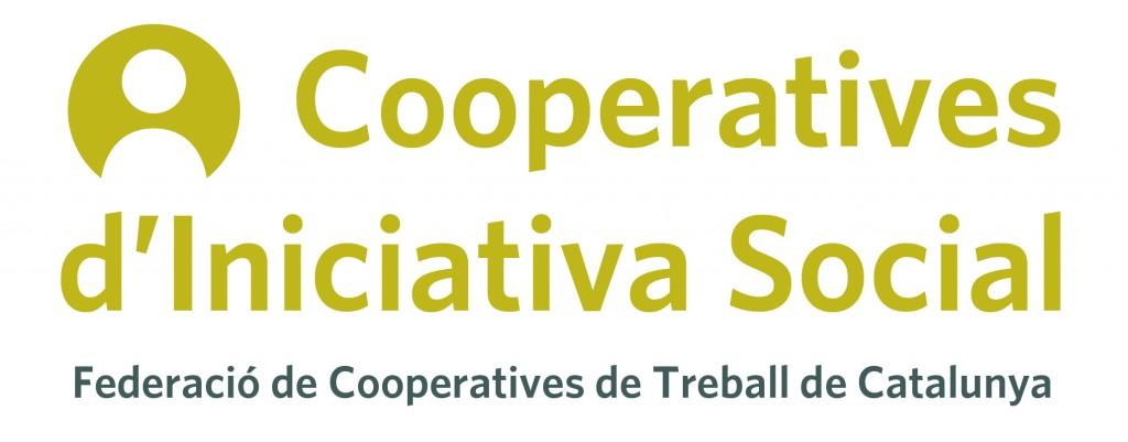 coopsiniciativasocial_ok