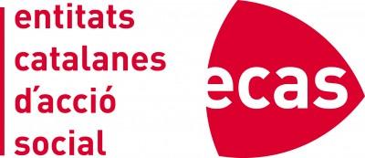 ecas logo_menysmarge
