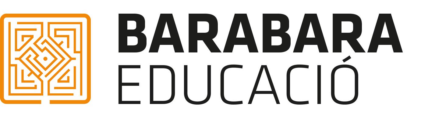 Barabara Educació
